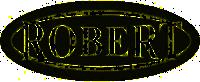 Fronty Lakierowane ROBERT Kolbuszowa - Rzeszów Logo